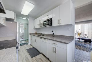 Photo 4: 17 3825 Luther Place in Saskatoon: West College Park Residential for sale : MLS®# SK838376