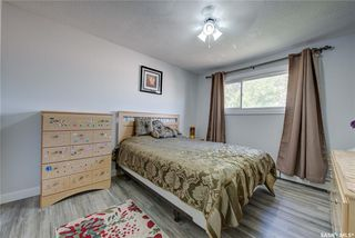 Photo 16: 17 3825 Luther Place in Saskatoon: West College Park Residential for sale : MLS®# SK838376