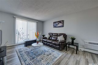 Photo 13: 17 3825 Luther Place in Saskatoon: West College Park Residential for sale : MLS®# SK838376