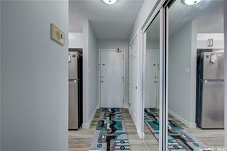 Photo 15: 17 3825 Luther Place in Saskatoon: West College Park Residential for sale : MLS®# SK838376