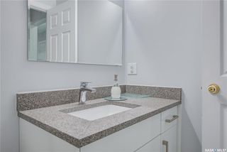 Photo 22: 17 3825 Luther Place in Saskatoon: West College Park Residential for sale : MLS®# SK838376