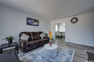 Photo 14: 17 3825 Luther Place in Saskatoon: West College Park Residential for sale : MLS®# SK838376