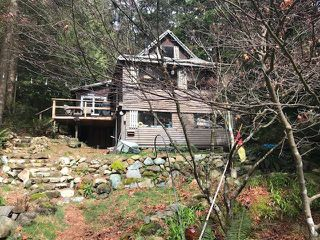 "Photo 14: 18 BRIGHTON Beach in North Vancouver: Indian Arm House for sale in ""Brighton Beach"" : MLS®# R2526167"