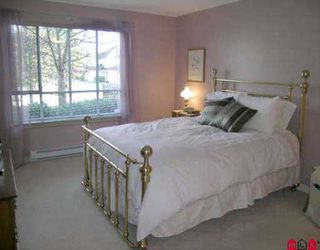 "Photo 6: 103 6363 121ST ST in Surrey: Panorama Ridge Condo for sale in ""THE REGENCY"" : MLS®# F2602397"