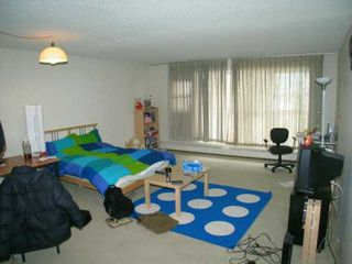 Photo 3:  in CALGARY: Downtown Condo for sale (Calgary)  : MLS®# C3103431