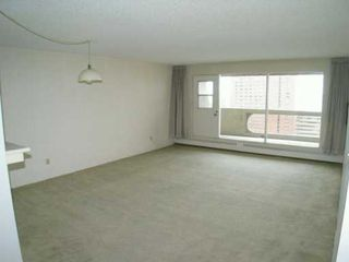 Photo 2:  in CALGARY: Downtown Condo for sale (Calgary)  : MLS®# C3103431