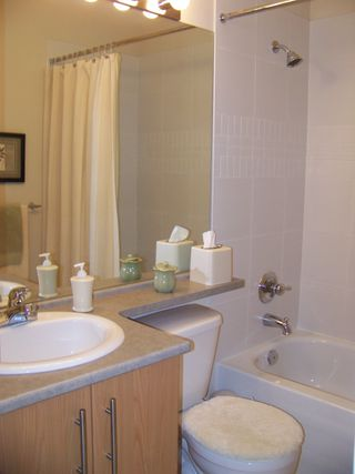 """Photo 28: 57 20875 80TH Avenue in Langley: Willoughby Heights Townhouse for sale in """"Pepperwood"""" : MLS®# F1107056"""