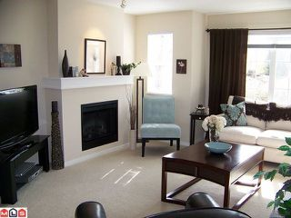"Photo 57: 57 20875 80TH Avenue in Langley: Willoughby Heights Townhouse for sale in ""Pepperwood"" : MLS®# F1107056"
