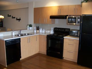 "Photo 11: 57 20875 80TH Avenue in Langley: Willoughby Heights Townhouse for sale in ""Pepperwood"" : MLS®# F1107056"