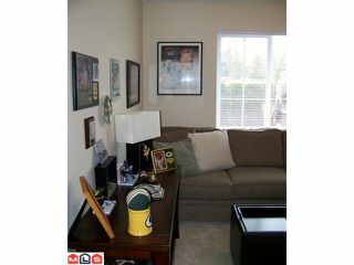 "Photo 64: 57 20875 80TH Avenue in Langley: Willoughby Heights Townhouse for sale in ""Pepperwood"" : MLS®# F1107056"