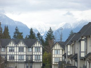 "Photo 45: 57 20875 80TH Avenue in Langley: Willoughby Heights Townhouse for sale in ""Pepperwood"" : MLS®# F1107056"