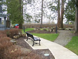 "Photo 49: 57 20875 80TH Avenue in Langley: Willoughby Heights Townhouse for sale in ""Pepperwood"" : MLS®# F1107056"