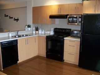 "Photo 9: 57 20875 80TH Avenue in Langley: Willoughby Heights Townhouse for sale in ""Pepperwood"" : MLS®# F1107056"