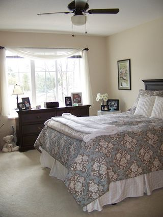 "Photo 29: 57 20875 80TH Avenue in Langley: Willoughby Heights Townhouse for sale in ""Pepperwood"" : MLS®# F1107056"