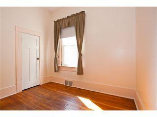 Photo 6: 2709 E PENDER Street in Vancouver: Renfrew VE House for sale (Vancouver East)  : MLS®# V908611
