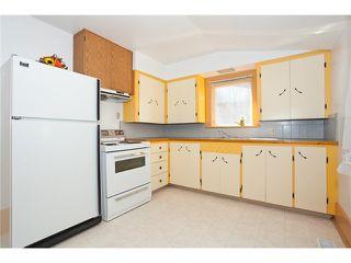 Photo 5: 2709 E PENDER Street in Vancouver: Renfrew VE House for sale (Vancouver East)  : MLS®# V908611