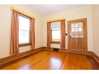 Photo 3: 2709 E PENDER Street in Vancouver: Renfrew VE House for sale (Vancouver East)  : MLS®# V908611