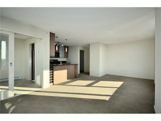 "Photo 7: 3105 928 HOMER Street in Vancouver: Yaletown Condo for sale in ""YALETOWN PARK 1"" (Vancouver West)  : MLS®# V908843"