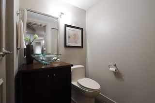 "Photo 30: 800 5890 BALSAM Street in Vancouver: Kerrisdale Condo for sale in ""CAVENDISH"" (Vancouver West)  : MLS®# V912082"