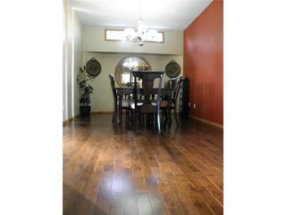 Photo 8: 47 John Mann Place in WINNIPEG: North Kildonan Residential for sale (North East Winnipeg)  : MLS®# 1120946