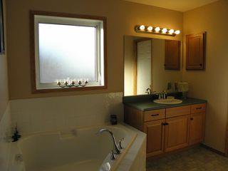 Photo 11: 47 John Mann Place in WINNIPEG: North Kildonan Residential for sale (North East Winnipeg)  : MLS®# 1120946