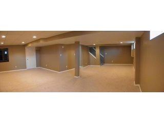 Photo 15: 47 John Mann Place in WINNIPEG: North Kildonan Residential for sale (North East Winnipeg)  : MLS®# 1120946