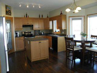 Photo 7: 47 John Mann Place in WINNIPEG: North Kildonan Residential for sale (North East Winnipeg)  : MLS®# 1120946