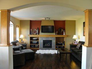 Photo 3: 47 John Mann Place in WINNIPEG: North Kildonan Residential for sale (North East Winnipeg)  : MLS®# 1120946