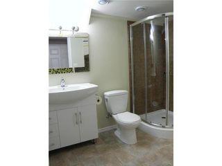 Photo 19: 47 John Mann Place in WINNIPEG: North Kildonan Residential for sale (North East Winnipeg)  : MLS®# 1120946