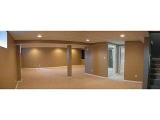 Photo 18: 47 John Mann Place in WINNIPEG: North Kildonan Residential for sale (North East Winnipeg)  : MLS®# 1120946