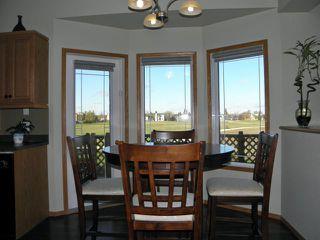 Photo 6: 47 John Mann Place in WINNIPEG: North Kildonan Residential for sale (North East Winnipeg)  : MLS®# 1120946