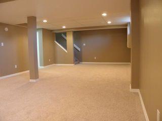 Photo 17: 47 John Mann Place in WINNIPEG: North Kildonan Residential for sale (North East Winnipeg)  : MLS®# 1120946