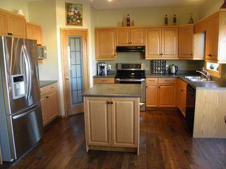 Photo 5: 47 John Mann Place in WINNIPEG: North Kildonan Residential for sale (North East Winnipeg)  : MLS®# 1120946