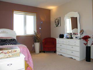 Photo 12: 47 John Mann Place in WINNIPEG: North Kildonan Residential for sale (North East Winnipeg)  : MLS®# 1120946