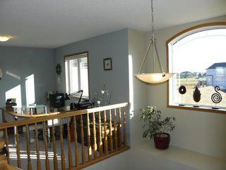 Photo 14: 47 John Mann Place in WINNIPEG: North Kildonan Residential for sale (North East Winnipeg)  : MLS®# 1120946
