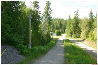 Photo 25: 7280 SE Black Road in Salmon Arm: Ranchero Residential Detached for sale : MLS®# 10050630