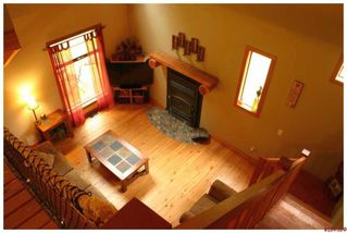 Photo 6: 7280 SE Black Road in Salmon Arm: Ranchero Residential Detached for sale : MLS®# 10050630
