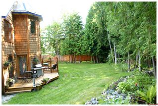 Photo 27: 7280 SE Black Road in Salmon Arm: Ranchero Residential Detached for sale : MLS®# 10050630