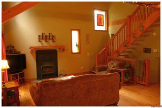 Photo 4: 7280 SE Black Road in Salmon Arm: Ranchero Residential Detached for sale : MLS®# 10050630