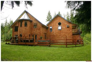 Photo 15: 7280 SE Black Road in Salmon Arm: Ranchero Residential Detached for sale : MLS®# 10050630