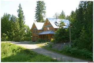 Photo 23: 7280 SE Black Road in Salmon Arm: Ranchero Residential Detached for sale : MLS®# 10050630