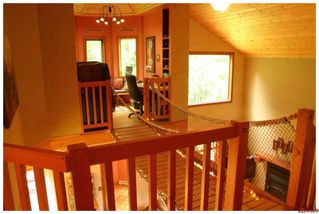 Photo 11: 7280 SE Black Road in Salmon Arm: Ranchero Residential Detached for sale : MLS®# 10050630