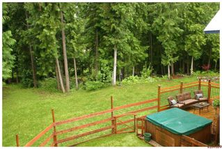 Photo 17: 7280 SE Black Road in Salmon Arm: Ranchero Residential Detached for sale : MLS®# 10050630