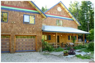 Photo 34: 7280 SE Black Road in Salmon Arm: Ranchero Residential Detached for sale : MLS®# 10050630