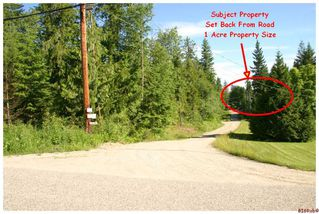 Photo 21: 7280 SE Black Road in Salmon Arm: Ranchero Residential Detached for sale : MLS®# 10050630