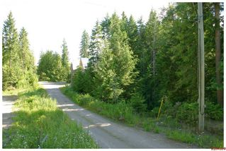 Photo 22: 7280 SE Black Road in Salmon Arm: Ranchero Residential Detached for sale : MLS®# 10050630
