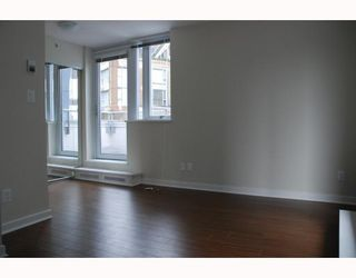 Photo 5: 227 188 KEEFER Place in Vancouver: Downtown VW Condo for sale (Vancouver West)  : MLS®# V799221