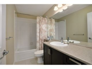 Photo 10: 1410 MARGUERITE ST in Coquitlam: Burke Mountain Condo for sale : MLS®# V989464