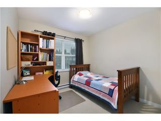 Photo 9: 1410 MARGUERITE ST in Coquitlam: Burke Mountain Condo for sale : MLS®# V989464