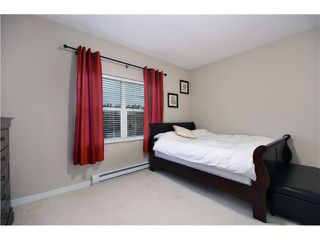 Photo 7: 1410 MARGUERITE ST in Coquitlam: Burke Mountain Condo for sale : MLS®# V989464